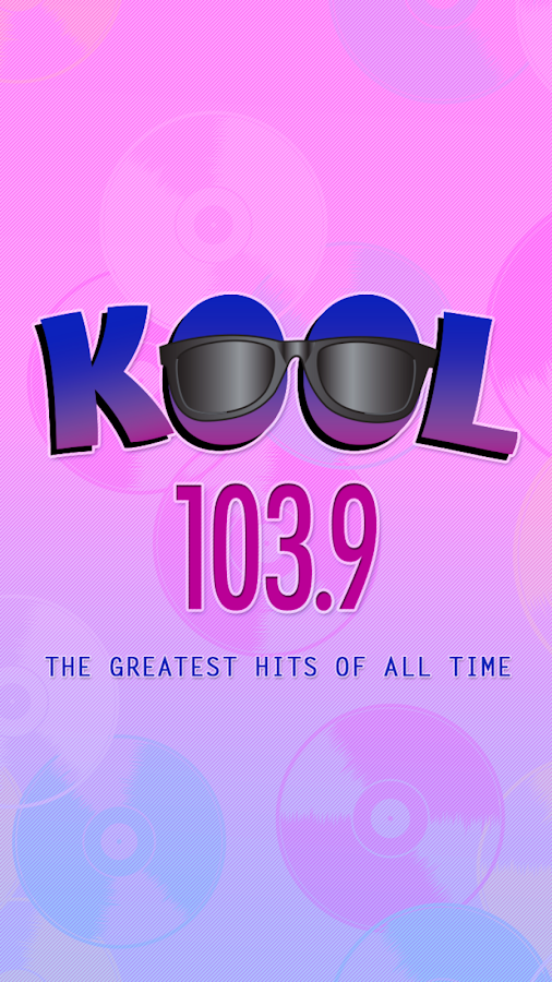 KOOL 103.9- screenshot