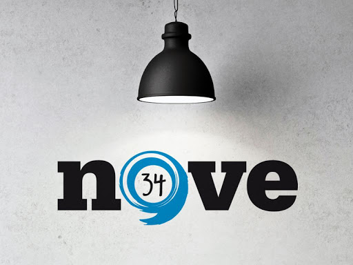 La Prensentazione di Nove34