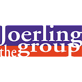 The Joerling Group