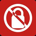 Desprotetor de Links icon