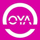 OYA Colorist icon
