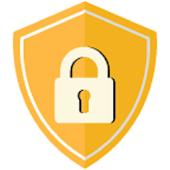 Password Vault & Manager