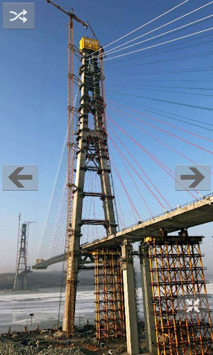 Engineering Pictures