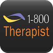 1-800-Therapist