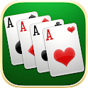 Solitaire + icon