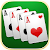 Solitaire+ file APK Free for PC, smart TV Download