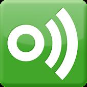 TELES MobileControl