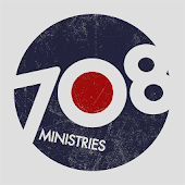 708 Ministries
