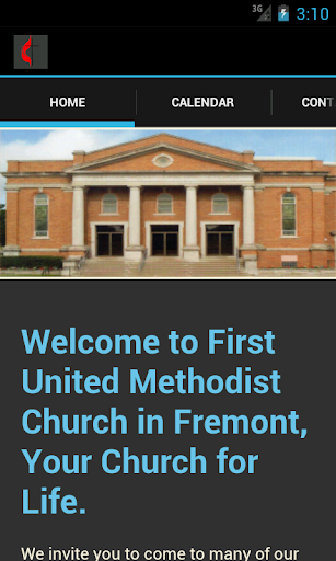 Fremont FUMC