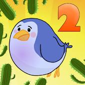 Bird Beat 2