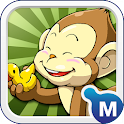 Catch the Monkey icon