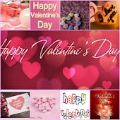 Valentines Quotes & Cards