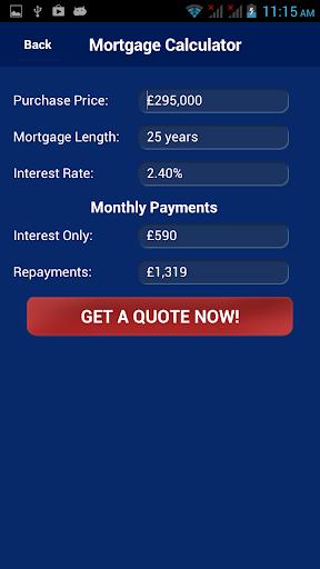 【免費生活App】EBG Property-APP點子