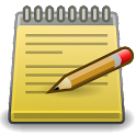 MortNotes icon