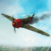 AirFighter 1942 HD