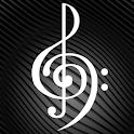 Cello Notes Flash Cards