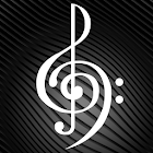 Cello Notes Flash Cards icon