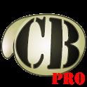 CronoBox Pro