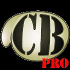CronoBox Pro icon
