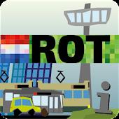 Rotterdam Expert