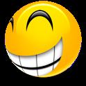 Moppen icon
