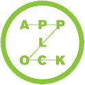 Serrure (Smart AppLock) icon