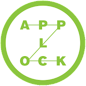 AppLock - Fingerprint