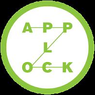 AppLock (Smart AppLock)
