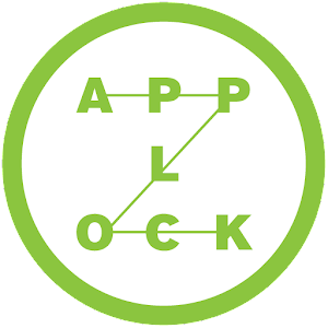 download smart applock android application