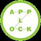 Smart AppLock (App Protector) v6.5.5