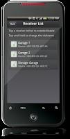 Screenshot of GarageMate2.1 (Please Read)