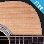 Learn Guitar : E-Folk