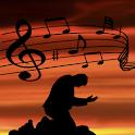 Musicas Evangelicas icon