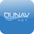 DunavNET-AR icon
