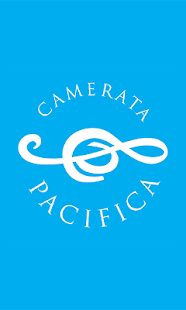 Camerata Pacifica - screenshot thumbnail