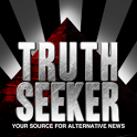 Truthseeker icon