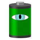 Battery Diviner (Full) icon
