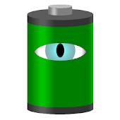Battery Diviner (Full)