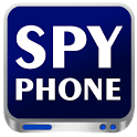 Mobile Tracker and Spy icon