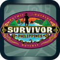 Survivor: Philippines icon