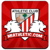 Athletic de Bilbao Miathletic
