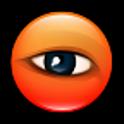 spydroid-ipcamera logo