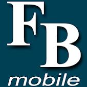 FBFCU Mobile