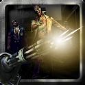 Zombie Mincer icon