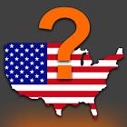 State Quiz icon