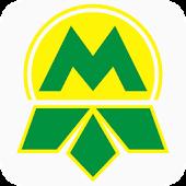 Kiev Metro (English)