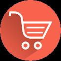 GOSF 2015 - Best Deals