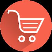 GOSF 2014 - Best Deals