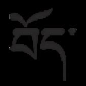 MonlamBodyig Tibetan Font
