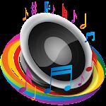 AllStream: AirPlay, DLNA, Cast v2.5.1